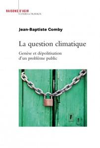 Couv. Question climatique
