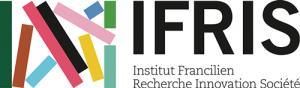 Logo IFRIS